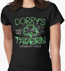 Dorry's Tavern Est. 1984  T-Shirt
