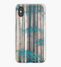 3934 iPhone Case