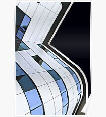 Modern Architecture Posters modern architecture: posters | redbubble