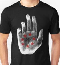 Demon Knight! T-Shirt
