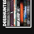 Deerhunter von TM490
