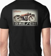 2 cylinders T-Shirt