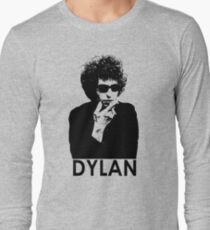 0c2a6b2d0ca Bob Dylan Shirt - T Shirt Design Collections
