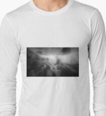 LONG EXPOSURE Long Sleeve T-Shirt