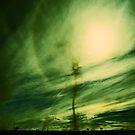 Apocalypse by Melissa Drummond