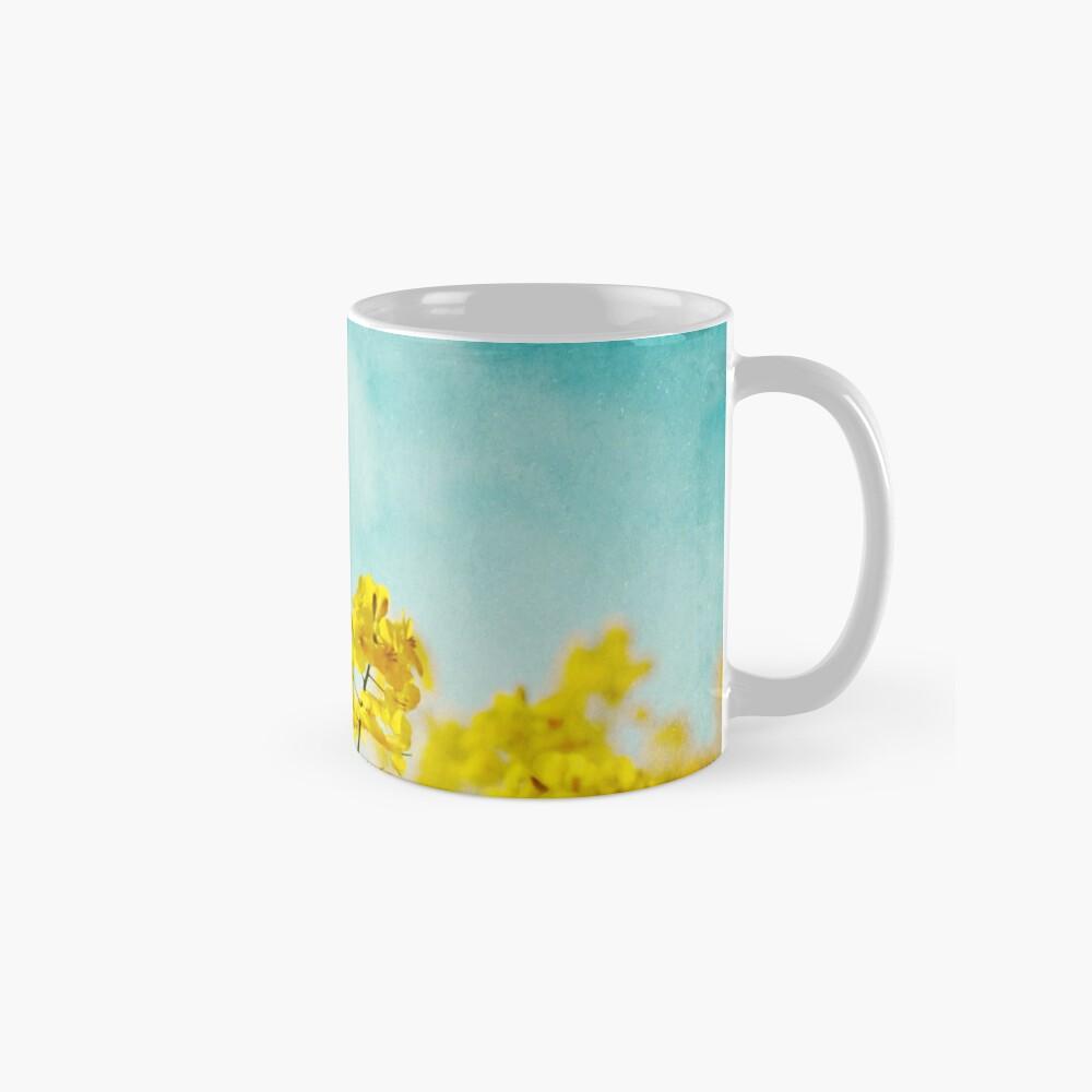 SpringTime Classic Mug