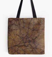 Cerebral  Tote Bag