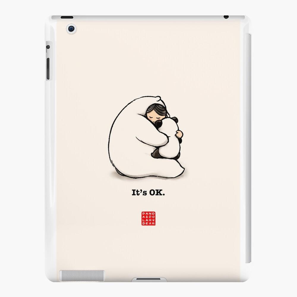 It's OK iPad-Hüllen & Klebefolien