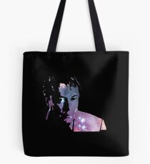 Hitchens Two Tote Bag