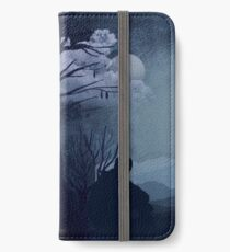The Un-Life Phone Wallet iPhone Wallet/Case/Skin