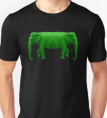 Bilephant Unisex T-Shirt