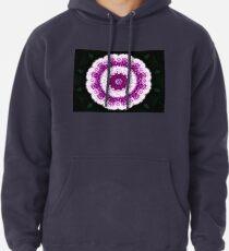 Allium Manipulation Pullover Hoodie
