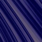 Blue Lines Pattern by 319media
