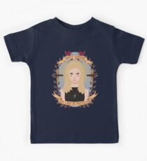 Buffy Summers Kids Clothes