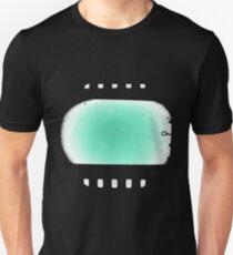 Slight Life Removal T-Shirt