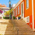 """escadas para o """"procópio"""" by terezadelpilar ~ art & architecture"""
