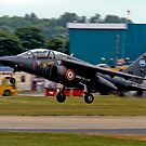 Alpha Jet by SWEEPER