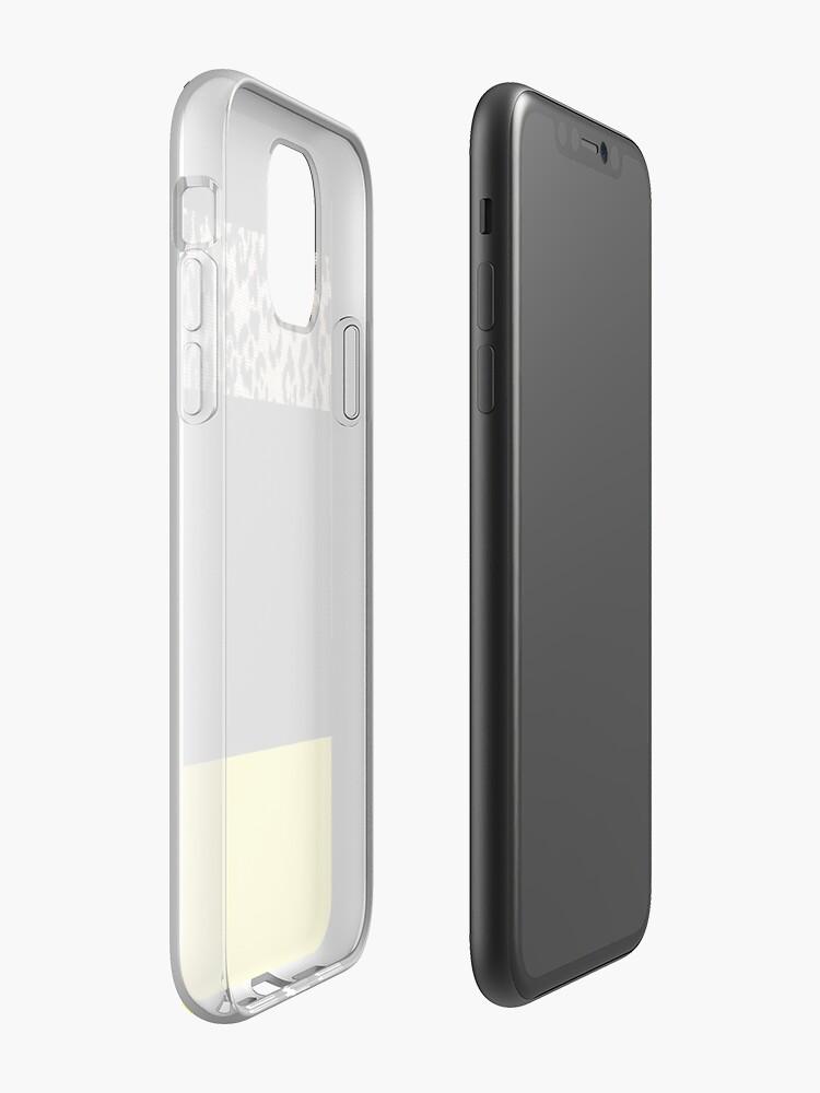 pochette etanche iphone | Coque iPhone «Gucci Pain», par PoleeTees