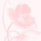 «Floreciente» de enami