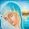 Virgin Mary's Assumtion - Heavenly Birthday