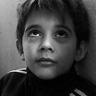 Nicolás by DCFotos