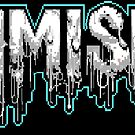 AMiSH: ANSi MASTERS iN STRAW HATS  by filth412