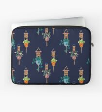 Another Planttern Laptop Sleeve