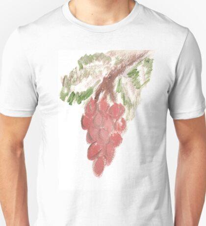Great Grapes T-Shirt