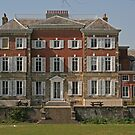 York House, Twickenham by RedHillDigital