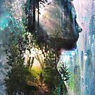 «Emociones mentales» de barrettbiggers