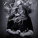 Turmoil by Jennifer S.