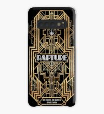 The Great Rapture Case/Skin for Samsung Galaxy