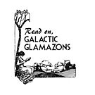 Read on Galactic Glamazons by GalsGuide