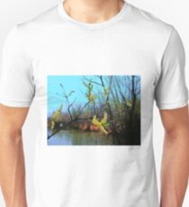 The Catkins T-Shirt