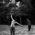 Believe! by TaniaLosada