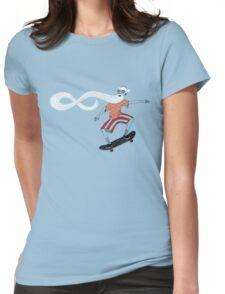 The Ancient Skater, Forever Skate ukiyo e style T-Shirt