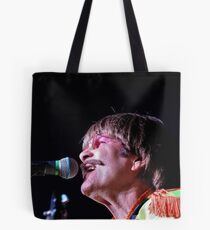 at the Show #16 Tote Bag