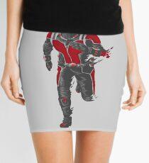 Ant-Man Vector Mini Skirt
