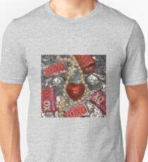 Valentine Gifts Unisex T-Shirt