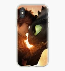 712fdc689a How to Train Your Dragon iPhone cases & covers for XS/XS Max, XR, X ...