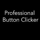 Professional Button Clicker - White by jctools