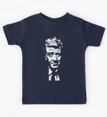 David Lynch Kids Tee