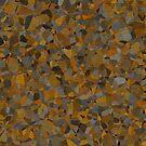 Glass effect by starchim01