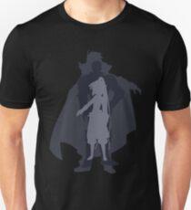 Shiroe, Naotsugu, Akatsuki Unisex T-Shirt