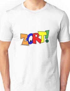 ZORT! T-Shirt