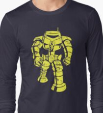 Sheldon Bot T-Shirt