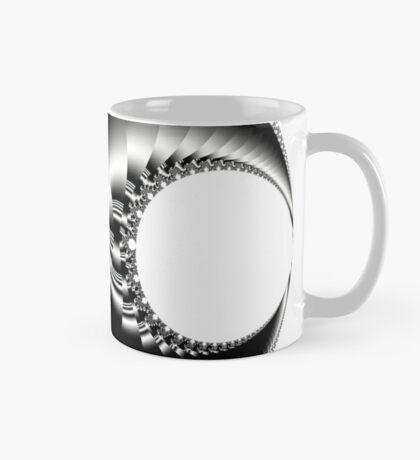 Mandelbrot 20190507-014 Mug