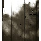 the other door by ragman
