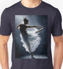 Solitaire Unisex T-Shirt
