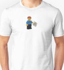 LEGO Male Hiker T-Shirt